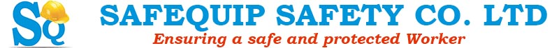 Safequip Uganda Ltd